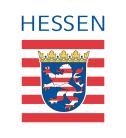 Logo HLR